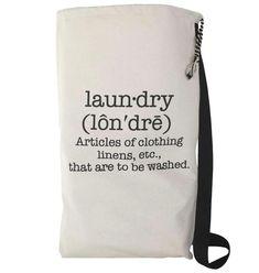 5fd91a27d3 10 Best Laundry Bags images