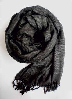 Eco Tasar Silk Winter Hats, Paris, Silk, Fashion, Montmartre Paris, Moda, La Mode, Paris France, Fasion