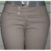 35 Ideas De Pantalones De Dama Pantalones Pantalon Dama Ropa