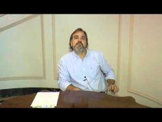 'El inversor afortunado' (Empresa Activa) de Carlos Torres Blánquez - YouTube
