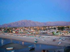 236 best san felipe baja images baja california adventure viajes rh pinterest com