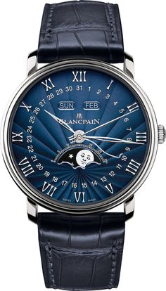 See luxury watches. Patek Phillippe, Hublot, Rolex and much more. Stylish Watches, Cool Watches, Rolex Watches, Vintage Watches For Men, Luxury Watches For Men, Patek Philippe, Devon, Omega, Cartier