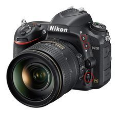 Recommended Nikon D750 Settings. October 17, 2014 By Nasim Mansurov— Read more: http://photographylife.com/recommended-nikon-d750-settings#ixzz3HHxRjeMb