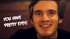 pewdiepie_look_at_you__by_nylah22-d60mtny.png