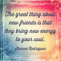 daily quotes about friendship - Google Search