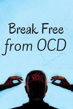 OCD treatment can help control symptoms so the disorder doesn't rule the person's life.