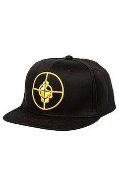 c2046b8b1 17 Best Brims images in 2013 | Snapback hats, Baseball hats, Cap d'agde