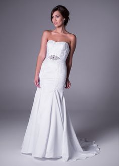 Bride and Co, South African largest wedding outlet. With a wide range of Wedding dresses,wedding gowns, bridesmaid dresses and accessories in our collection Greek Wedding Dresses, Wedding Gowns, Bridesmaid Dresses, Dream Dress, Designer Collection, One Shoulder Wedding Dress, Bridal, Club, Store