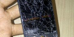 Best Mobile Phone Insurance in Indonesia Articles on Bubblews, Please Have a Look