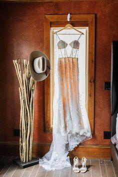 Country Wedding Dresses, Modest Wedding Dresses, Wedding Dress Sleeves, Dresses With Sleeves, Ball Dresses, Ball Gowns, Boho Dress, Lace Dress, Jana Williams