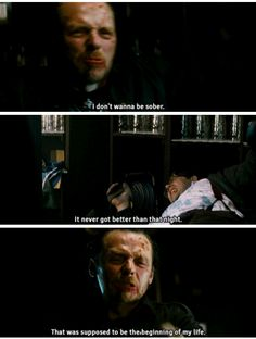 Simon pegg the worlds end The World's End Movie, Movie Tv, Geek Movies, Beloved Movie, Ending Quotes, Simon Pegg, The Three Musketeers, End Of The World, Man In Love