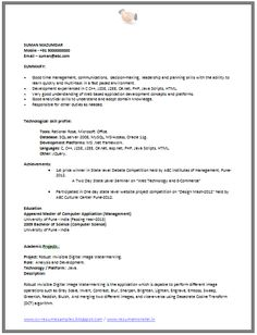 7c16482c7b33bbc68b89feb11bed072d--resume--resume-templates Teacher Resume Format In Word India on margins in word, references in word, home in word, restaurant in word, presentation in word, cover letter examples in word, layout in word, checklist in word, job in word, application form in word, curriculum vitae in word, cv examples in word, resume builder in word, chronological resume in word, building a resume in word, title in word, resignation letter in word,