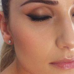 makeupzonenet's photo on SnapWidget