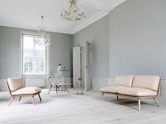 Frederica-Spine-Lounge-Sofa-Remodelista