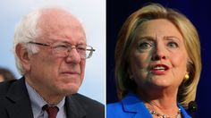 Clinton campaign says Sanders staff may have broken law | Hillary knows about law breaking. TheHill
