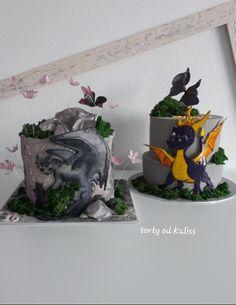Dragons Dragons, Planter Pots, Kite, Kites