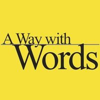 Visit A Way with Words on SoundCloud