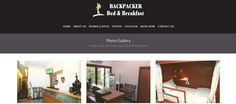Backpacker Bed & Breakfast provides a home away from home experience to its visitors at an affordable prices. Get the deals now!  http://backpackerbnbyangon.com