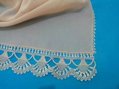 Needlework, Diy And Crafts, Model, Style, Embroidery, Swag, Dressmaking, Couture, Handarbeit