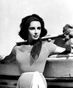 Elizabeth Taylor poster, mousepad, t-shirt, #celebposter