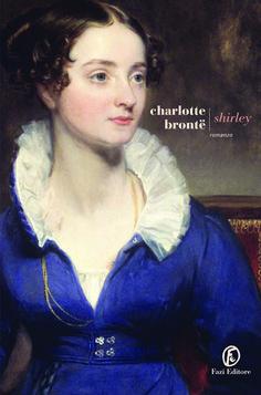 «Leggiamo Charlotte Brontë non per la squisita osservazione del personaggio, non per la commedia, non per una visione filosofica della vita, ma per la poesia» Virginia Woolf