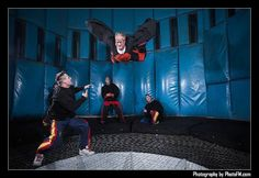 Vegas Indoor Skydiving is a Las Vegas sightseeing spot not to be missed. Indoor skydiving in Las Vegas simulates the free fall aspect of skydiving. Call to book your adventure now! Best Las Vegas Deals, Las Vegas Hotels, Las Vegas Nevada, Las Vegas Tickets, Las Vegas Strip, Indoor Skydiving, Vegas Fun, Skydiving
