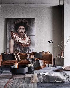 Love the sofa!!