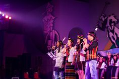 Sangai Festival, Manipur, India