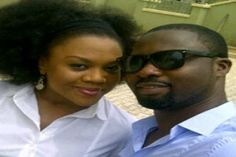 I Didn't Snatch My Hubby From Any Woman – Stella Damasus   Nollywood actress Stella Damasus has finally cleared all doubts and rumours which started about three years ago as to whether she snatched Daniel Ademinokan from Doris Simeon and if she is, indeed, in a relationship with Daniel.  - See more at: http://firstafricanews.ng/index.php?dbs=openlist&s=9019#sthash.RMTjyUXj.dpuf