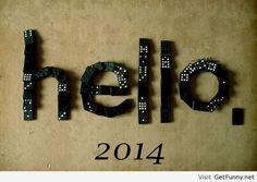 Hello-20142.jpg 720×510ピクセル