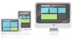 Pro's of Hiring a Professional Web Design Agency Great Website Design, Professional Web Design, Web Design Agency, Responsive Web Design, Small Business Marketing, Online Marketing, Small Businesses, Houston, Lab