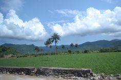 Aparri, Cagayan, Philippines