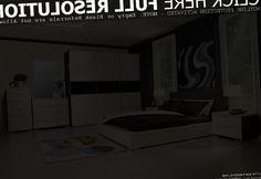 Latest interior of bedroom - https://bedroom-design-2017.info/interior/latest-interior-of-bedroom.html. #bedroomdesign2017 #bedroom