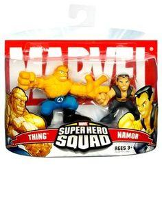 Marvel Super Hero Squad Thing vs. Namor Hasbro http://www.amazon.com/dp/B000M6CYXS/ref=cm_sw_r_pi_dp_MWV2tb0KFXKRBZ6Z