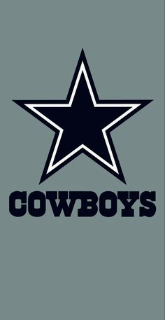 Dallas Cowboys Signs, Dallas Cowboys Pictures, Dallas Cowboys Football, Dallas Cowboys Happy Birthday, Dallas Cowboys Wallpaper Iphone, Chola Girl, Cowboy Images, Sports Wallpapers, Iphone Background Wallpaper