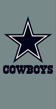 Dallas Cowboys Signs, Dallas Cowboys Wallpaper, Dallas Cowboys Pictures, Dallas Cowboys Football, Dallas Cowboys Happy Birthday, Chola Girl, Cowboy Images, Sports Wallpapers, Iphone Background Wallpaper