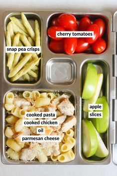 bento box lunch Is your kid getting sick of eating the same lunch every week? Switch things up with these genius bento box ideasthey're perfect for school lunches! Bento Box Lunch For Kids, Kids Lunch For School, Healthy Lunches For Kids, Lunch To Go, Lunch Meal Prep, Lunch Snacks, Healthy Meal Prep, Kids Meals, Healthy Snacks