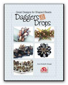 Daggers Drops - Lucy bisuteria2 - Picasa Web Albums