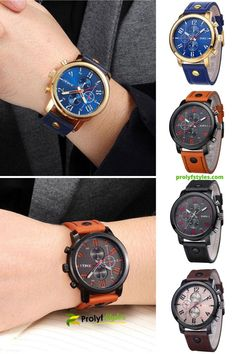 Black Military Analog Wrist Watch for Men, Mens Army Tactical Field Sport Watches Work Watch, Waterproof Outdoor Casual Quartz Wristwatch – Imported Japanese Movement, Waterproof – Fine Jewelry & Collectibles Modern Tv Cabinet, Console Tv, Sport Watches, Watches For Men, Nice Watches, Bulova Watches, Fossil Watches, Citizen Watch, Casual Watches