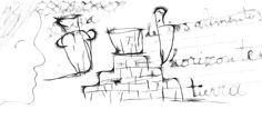 dibujo digital realizado con una aplicación online/InspirARTion (1) serie./2013