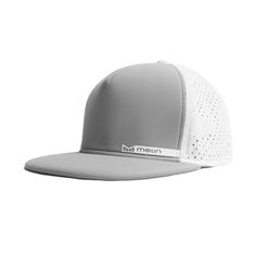 Amphibian was created to cruise with you, in and out of the water. Stylish Caps, Sweat Stains, Black Luxury, Welcome To The Family, Cool Hats, Line Design, Amphibians, Snapback Hats, Baseball Cap