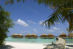 Veligandu Island Resort Maldives | Photo Gallery