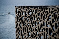 MuCEM - Picture gallery