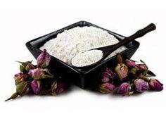 Mountain Rose Herbs: Arrowroot Powder