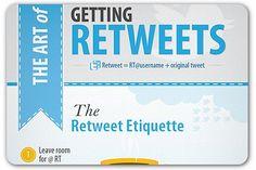 """The Art of Getting Retweets,"" Kevin Allen, RAgan's PR Daily, 25 June 2013"