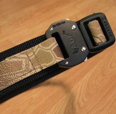 Brown Coat Tactical, LLC, custom tactical gear and accessories, hunting, shooting, self-defense