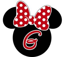 Bandeirolas para confecção de Varal Personalizado em formato da cabeça do Mickey e da Minnie Vermelha e Rosa. Preço corresponde a cada letra do varal.  Material - Papel triplex Impressão Laser ou Papel Fotográfico.  Medidas aproximadas - 20x24cm  Envio em até 20 dias.  Temos outros modelos. R$ 2,00