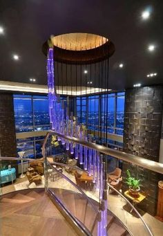 1000 images about los angeles on pinterest west los for Penthouse in los angeles