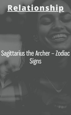 Which Zodiac Sign Is Your Mortal Enemy Capricorn Love Compatibility, Virgo And Sagittarius, Libra Love, Aquarius Man, Aquarius Astrology, Taurus Man, Affection Quotes, Horoscope Reading, Relationship Facts