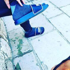#scarpeuomo #scarpedamatrimonio #sololui #modaalternativa Instagram, Alternative Fashion